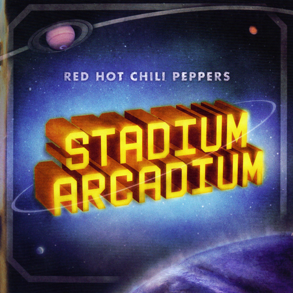 red hot chili peppers songs mp3 download