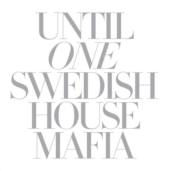 One (your name) (radio edit) [feat. Pharrell] by swedish house.
