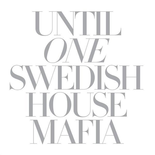 Swedish house mafia essential mix ft. Deadmau5 set *must download.