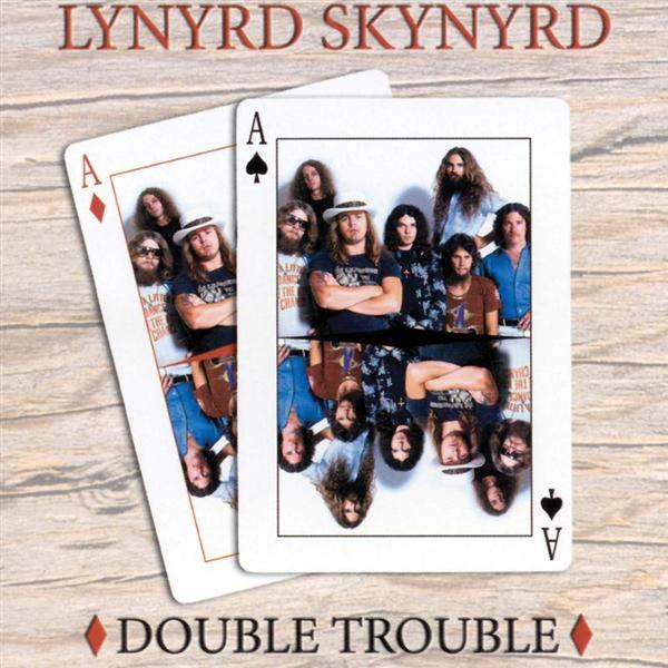 Lynyrd skynyrd greatest hits free download.