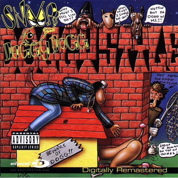 Snoop Dogg Doggystyle Explicit Mp3 Download