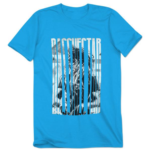 Bassnectar Stretch T-Shirt