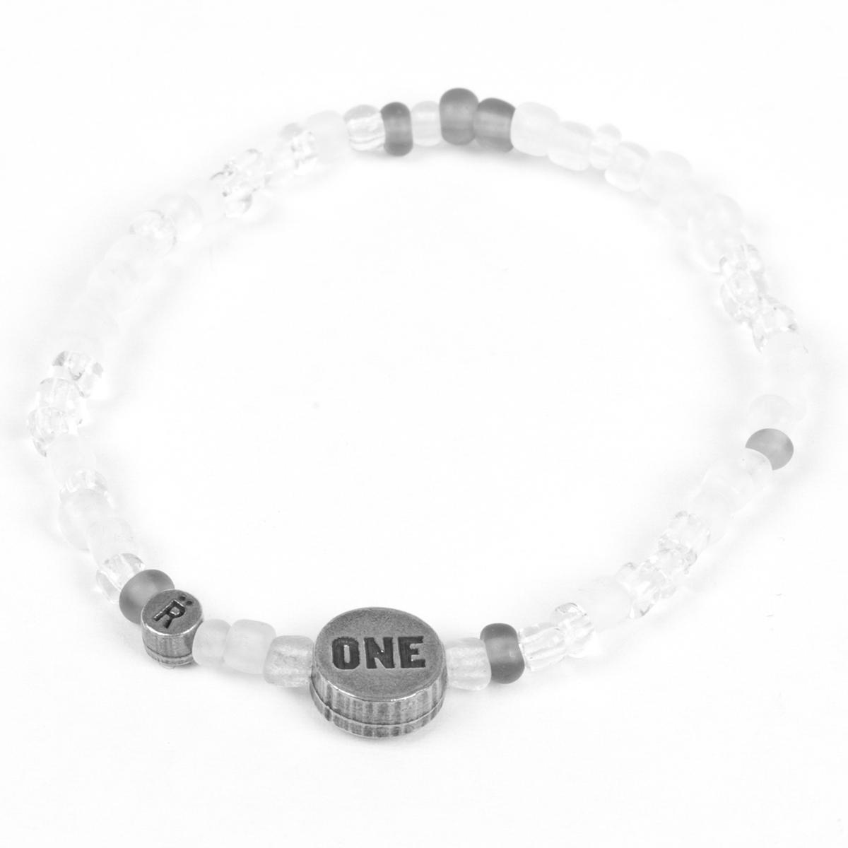 ONE Bracelets - Packs of 10