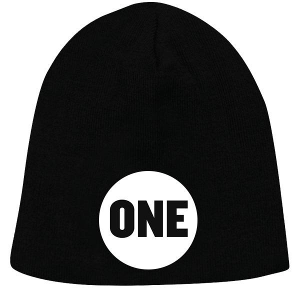 ONE Beanie