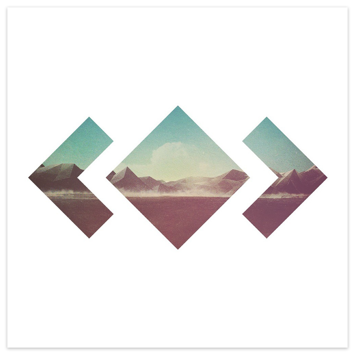 Madeon - Adventure Deluxe Album