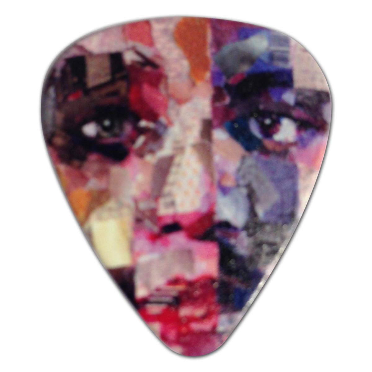 Pat Metheny - KIN (<- ->) Signature Picks