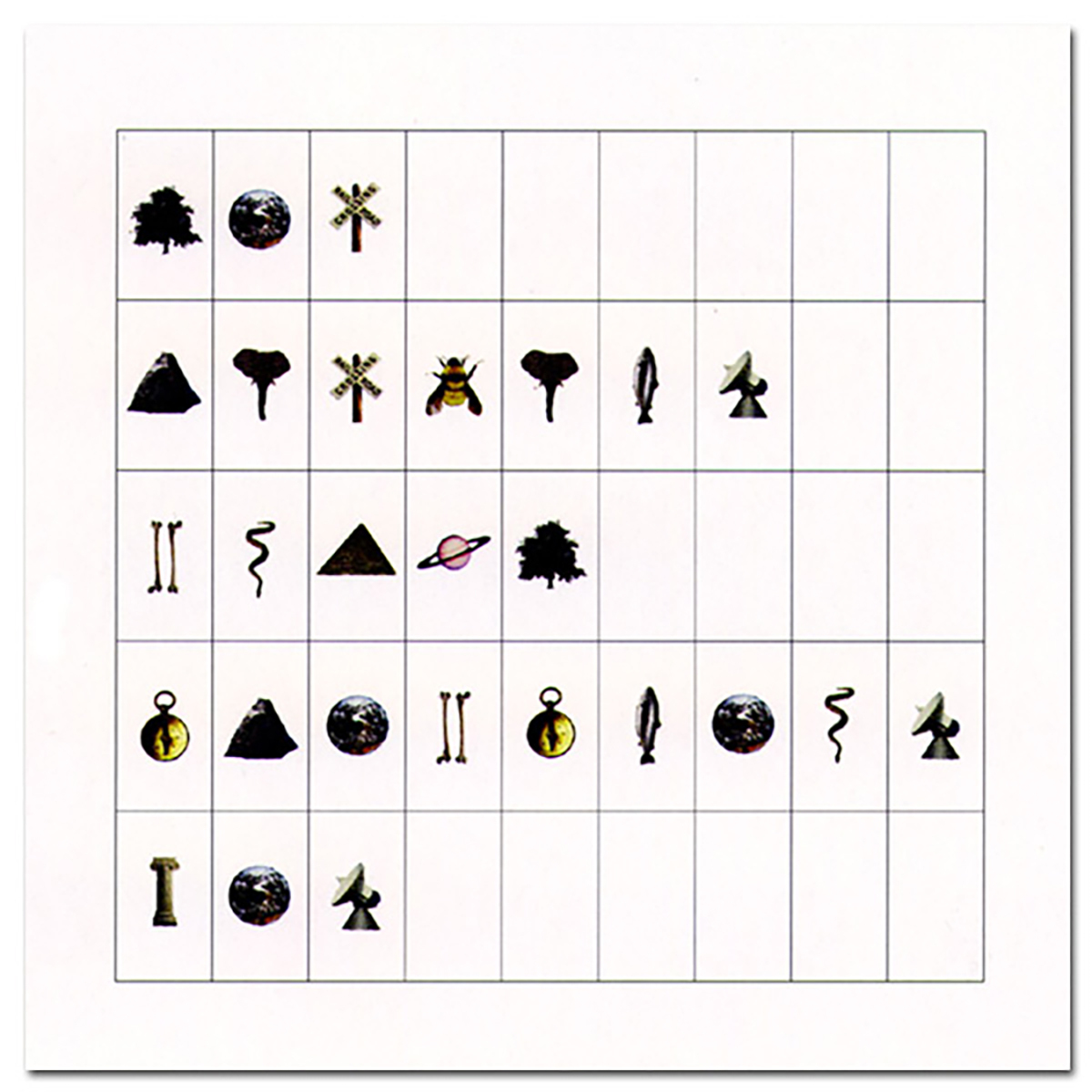 Pat Metheny - Imaginary Day CD