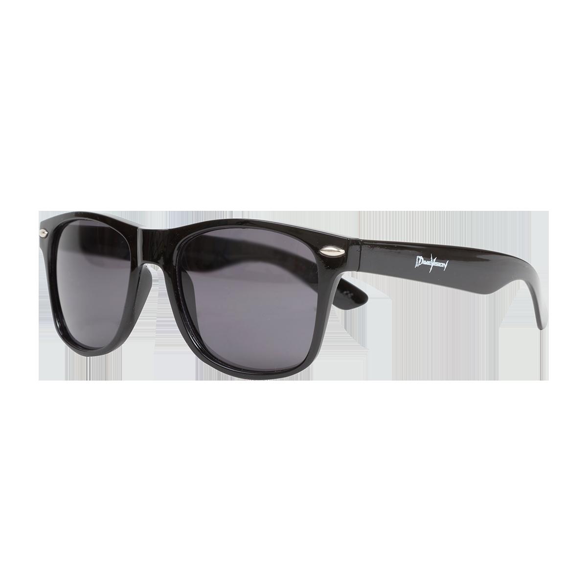 Dimevision Sunglasses