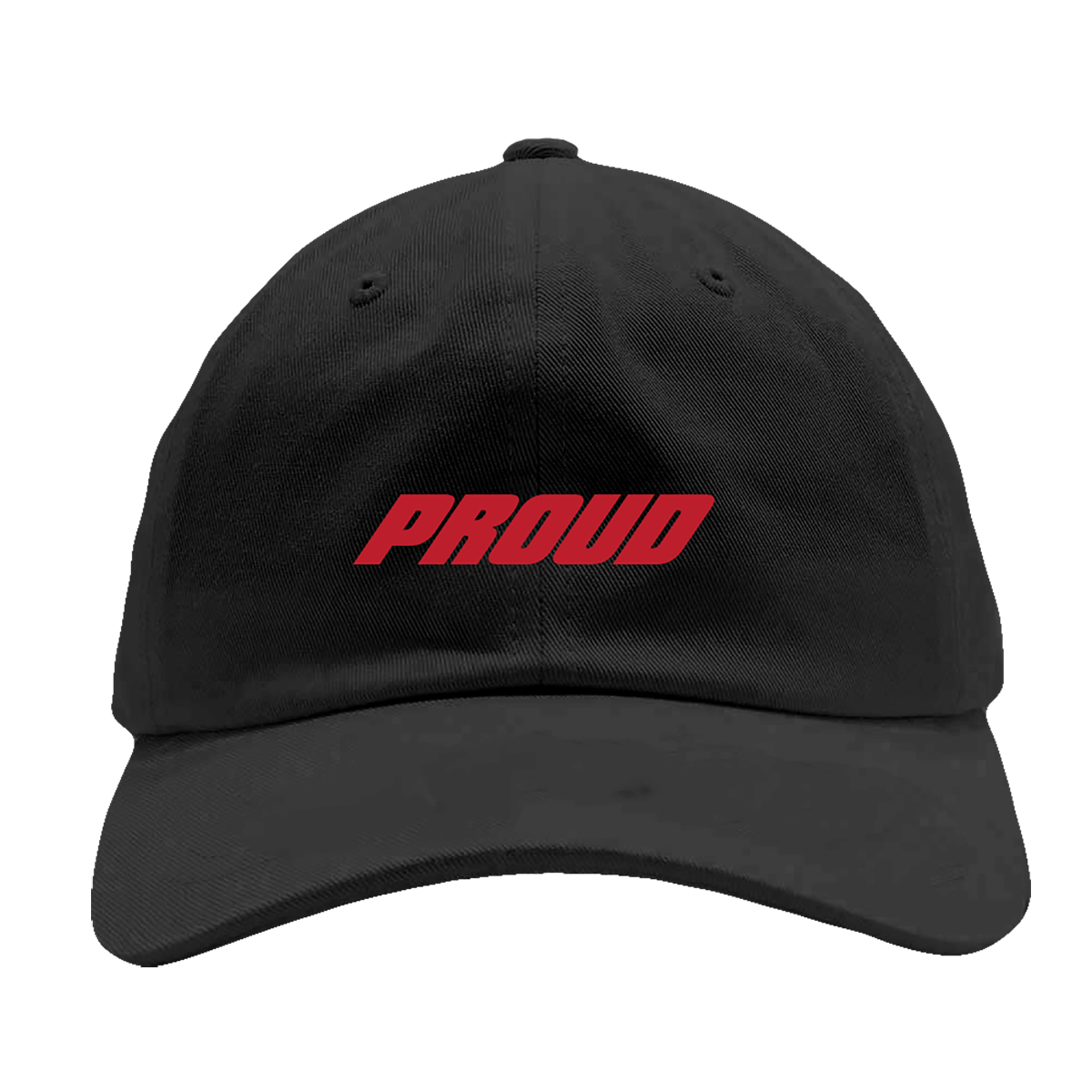 Proud Dad Hat