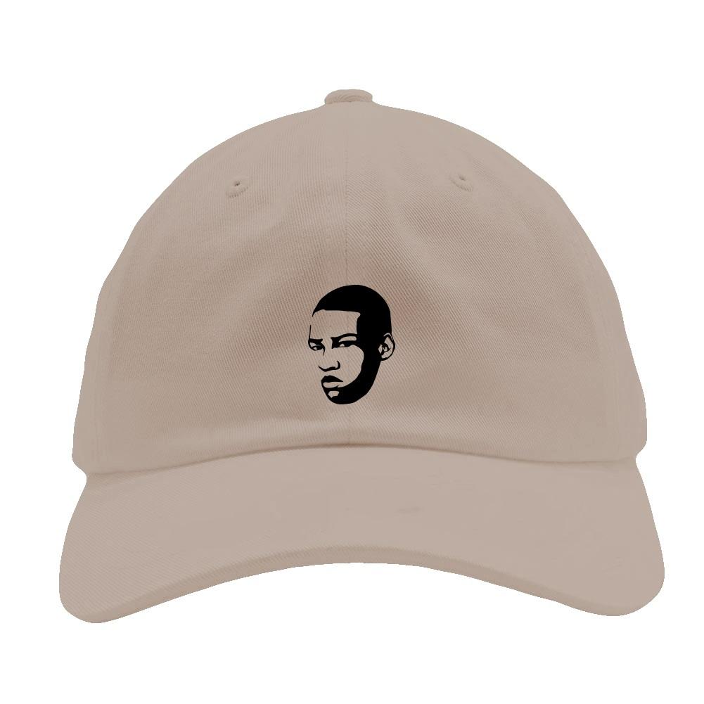 Daquan Dad Hat