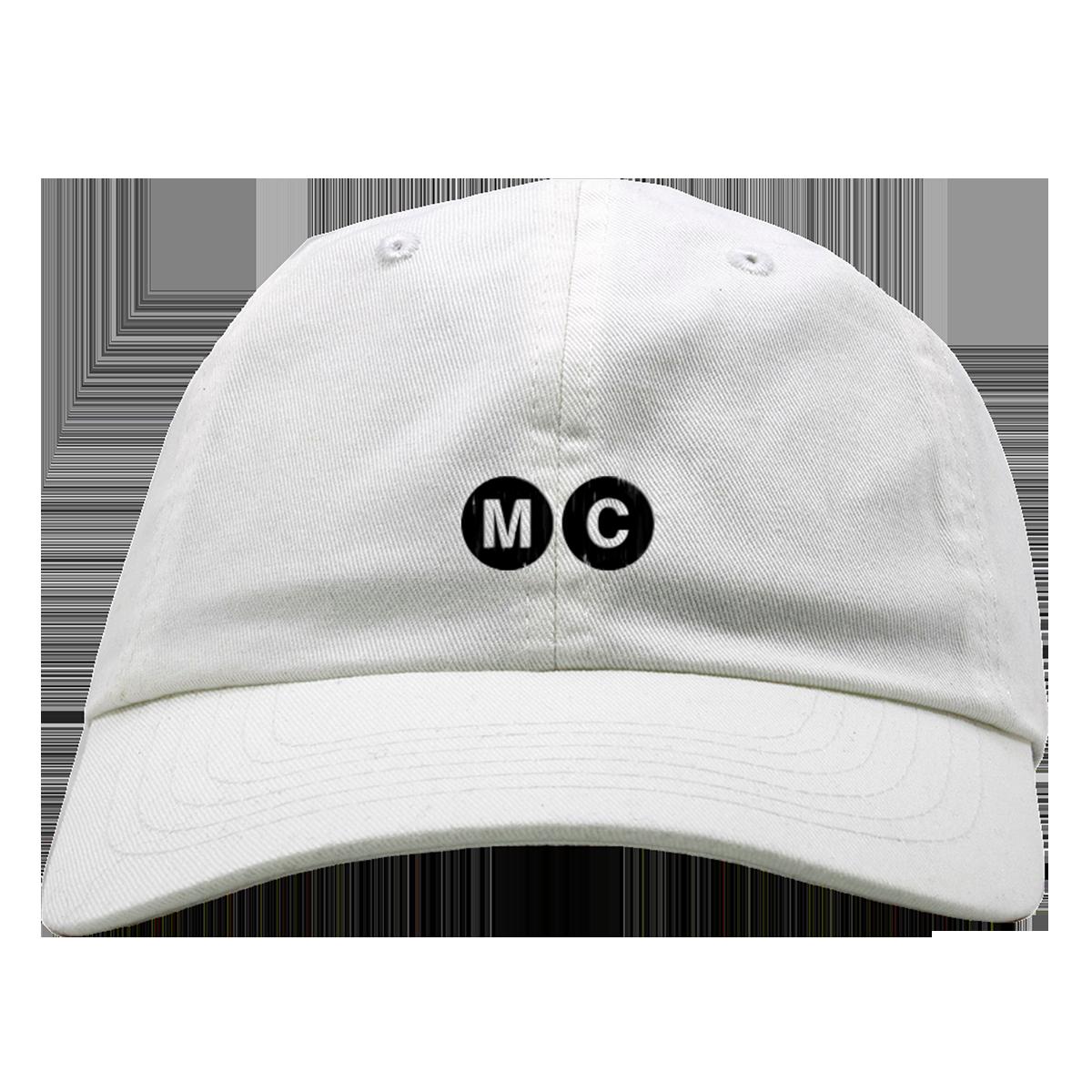 MC Tour Dad Hat