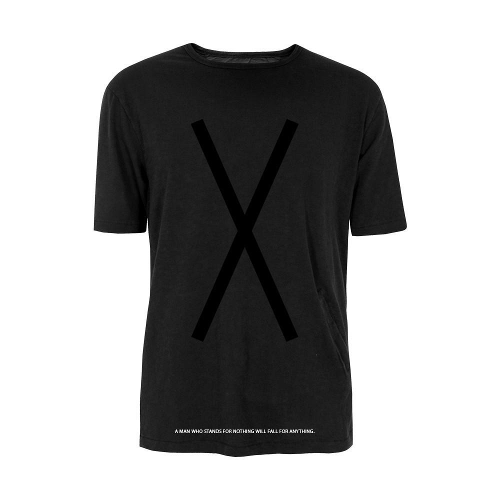 X Crew T-Shirt