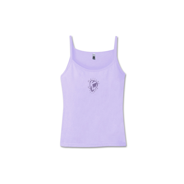 Keller Williams Pick Ladies Tank Top