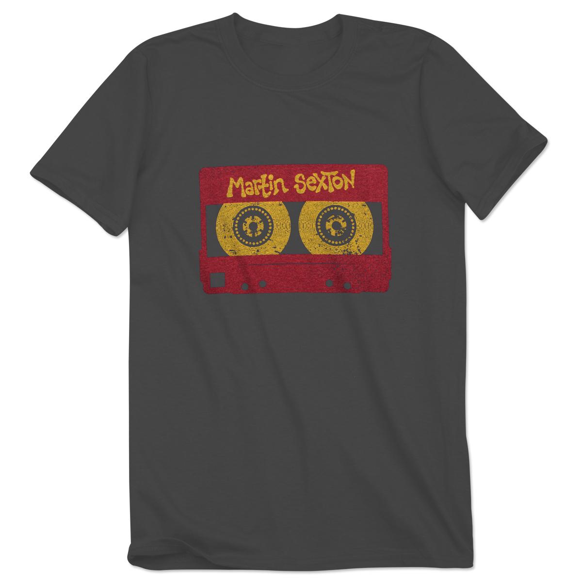 Adult Mixtape Tour 2015 T-Shirt