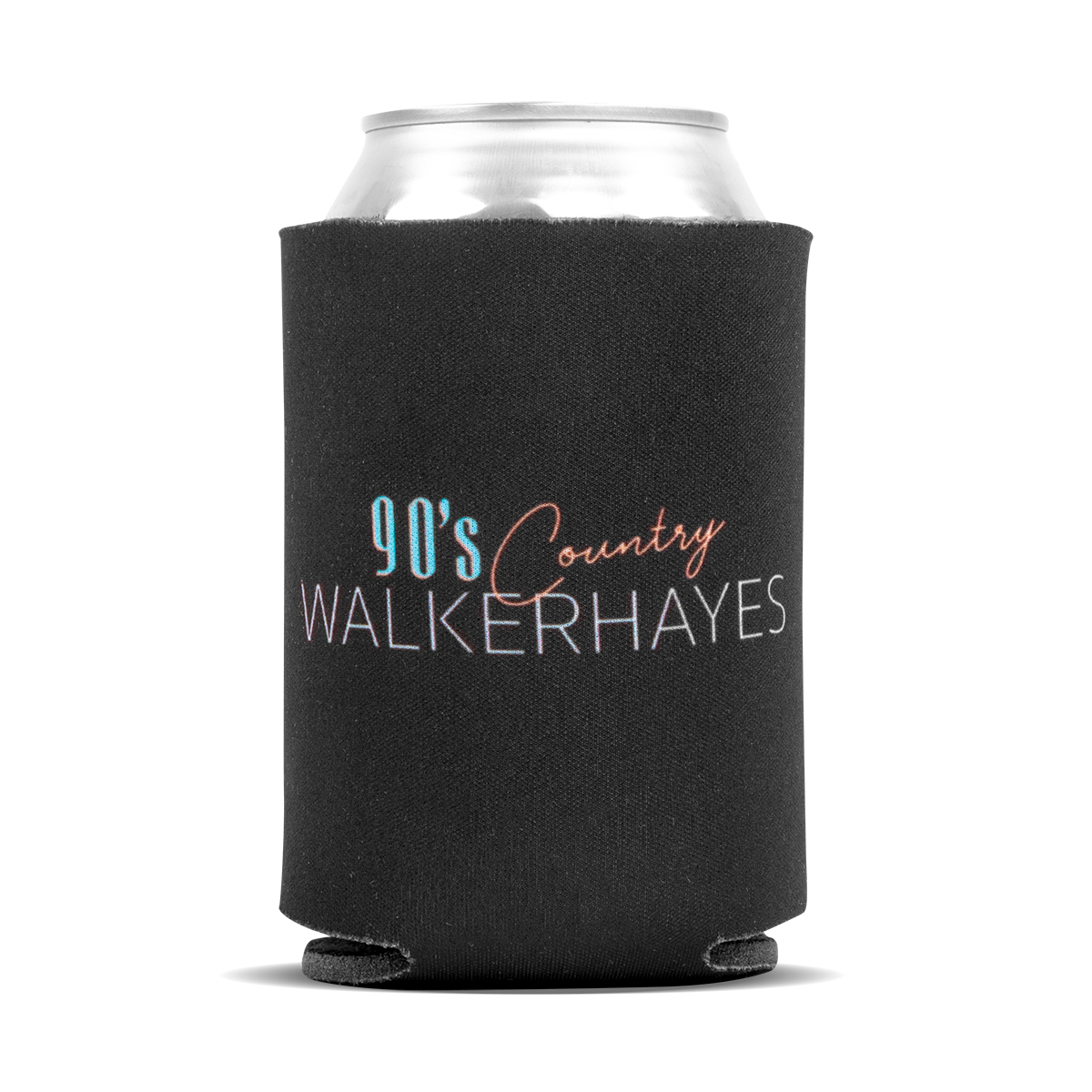 90's Country Koozie