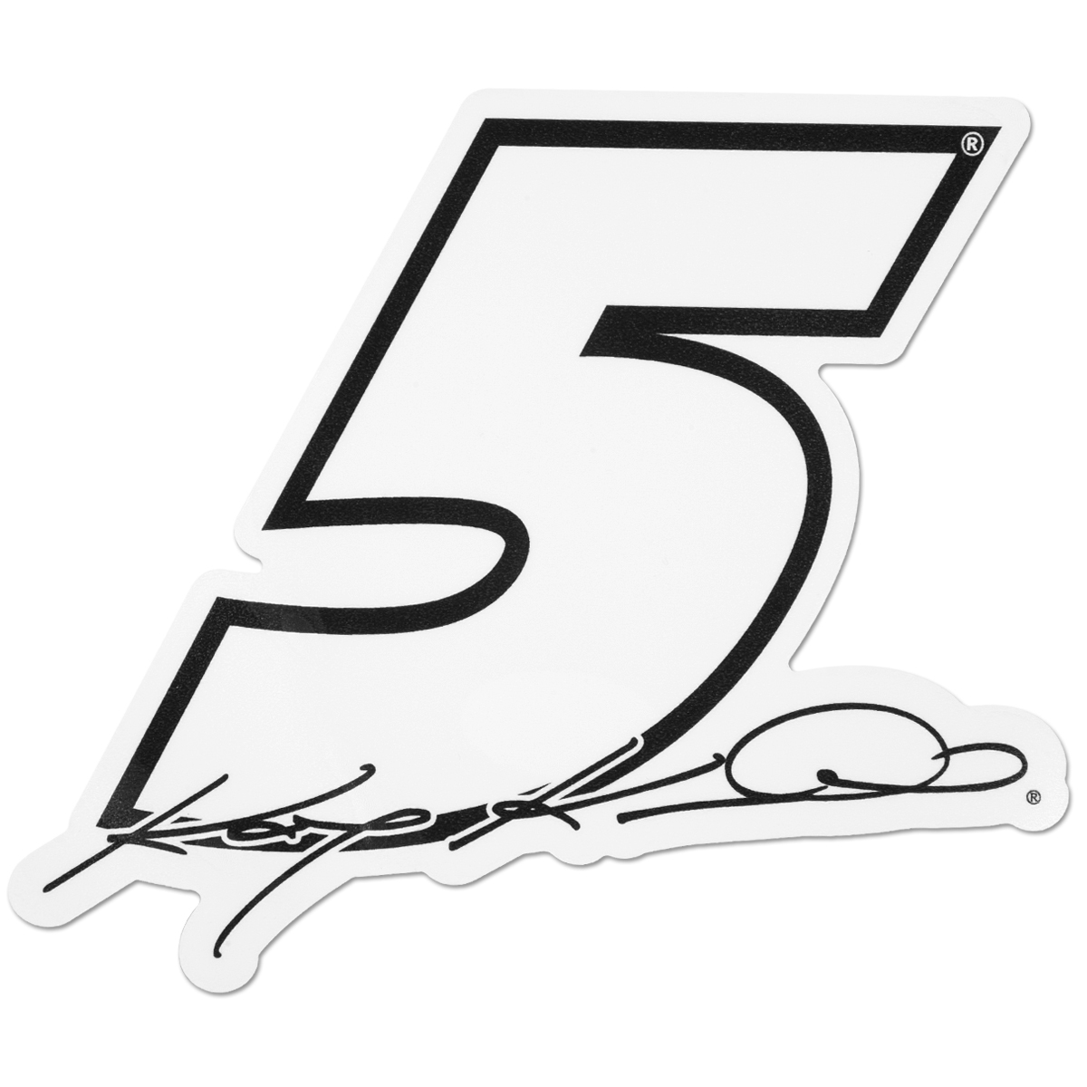 kasey kahne coloring pages - photo#2