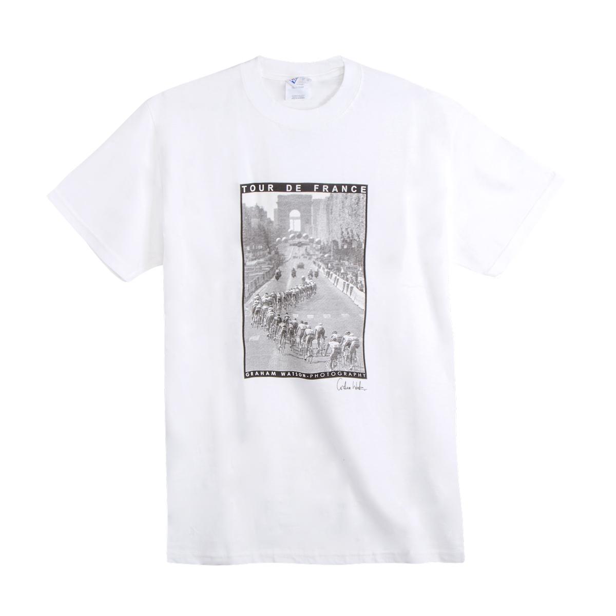 Tour de France II T-Shirt