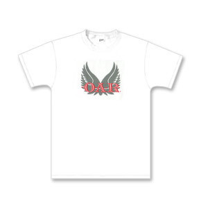 O.A.R. Toddler Wings T-Shirt