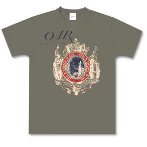 O.A.R. Crest T-Shirt