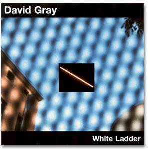 David Gray - White Ladder Digital Download