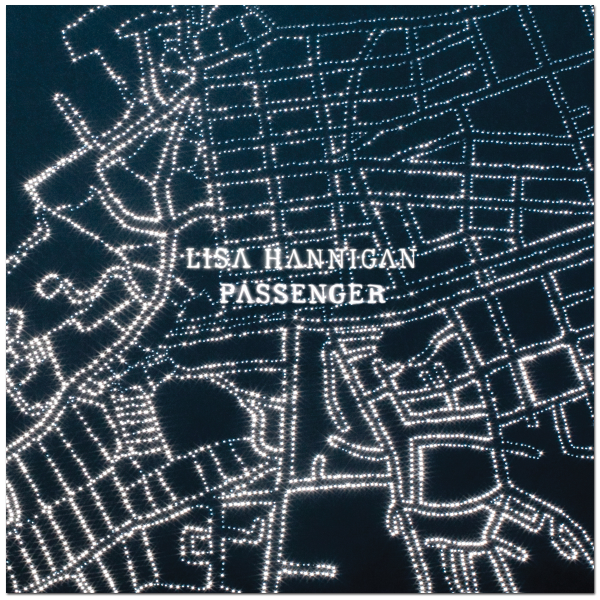 Lisa Hannigan – Passenger CD