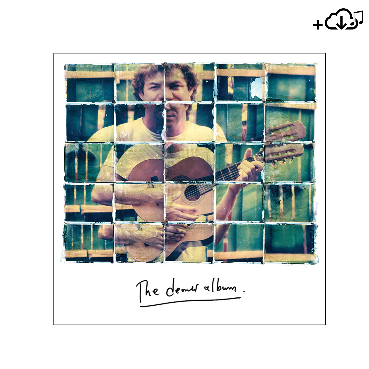 "The Dean Ween Group - ""The Deaner Album"" Digital Album"