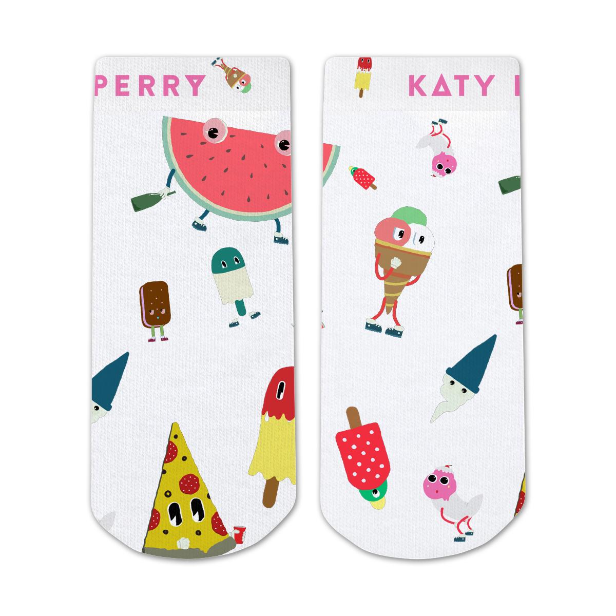 Katy Perry Tour Merch