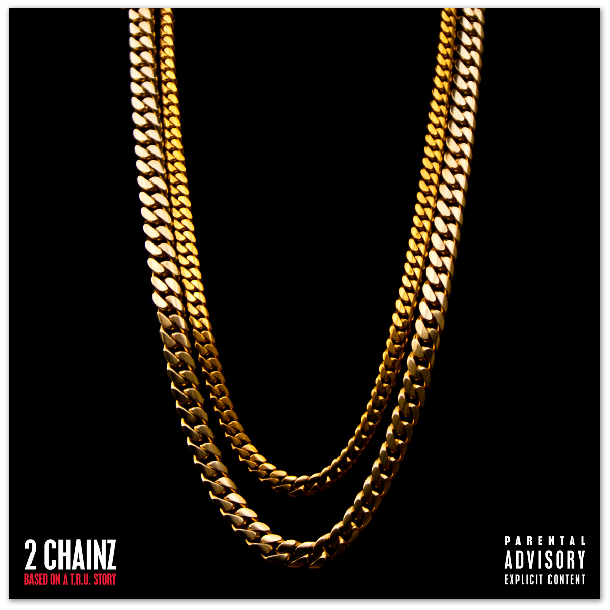 2 chainz ft lil wayne yuck instrumental dl