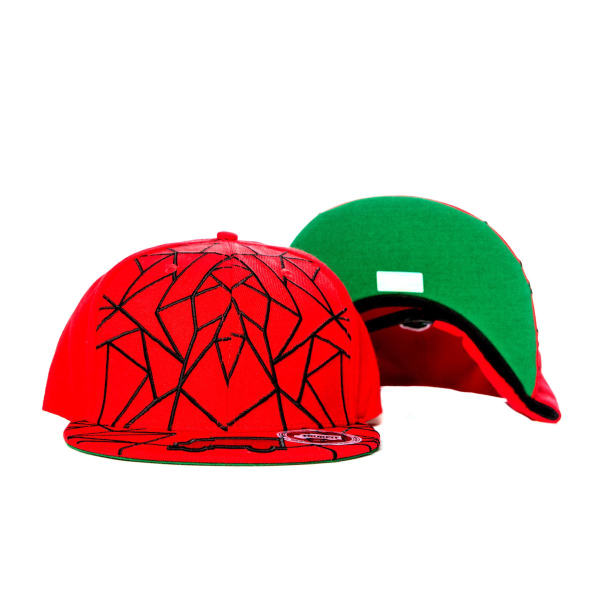 Trukfit Truk Line 17 Hat