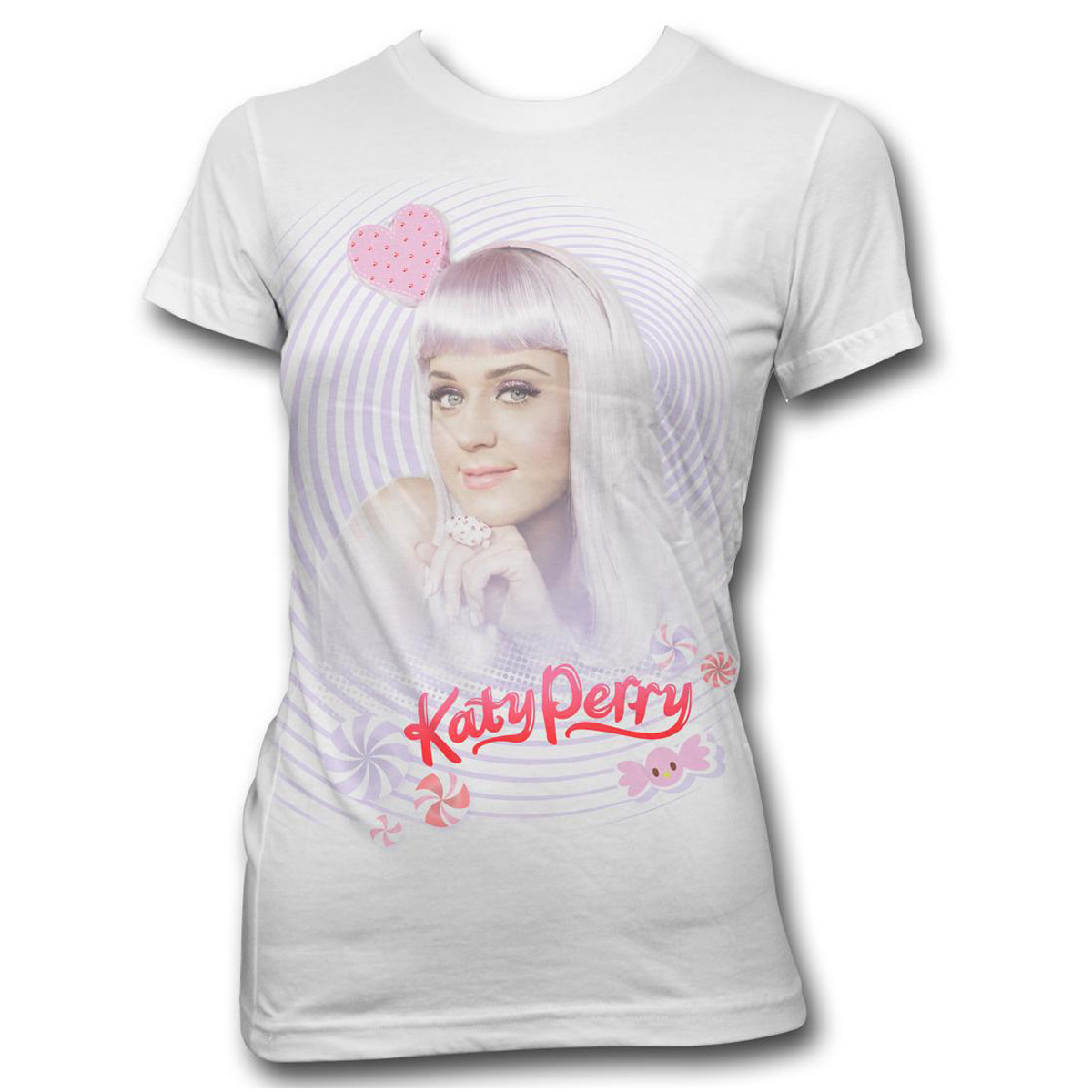 High quality Katy Perry inspired T-Shirts by independent artists and designers from around the fbcpmhoe.cf orders are custom made and most ship worldwide within 24 hours.