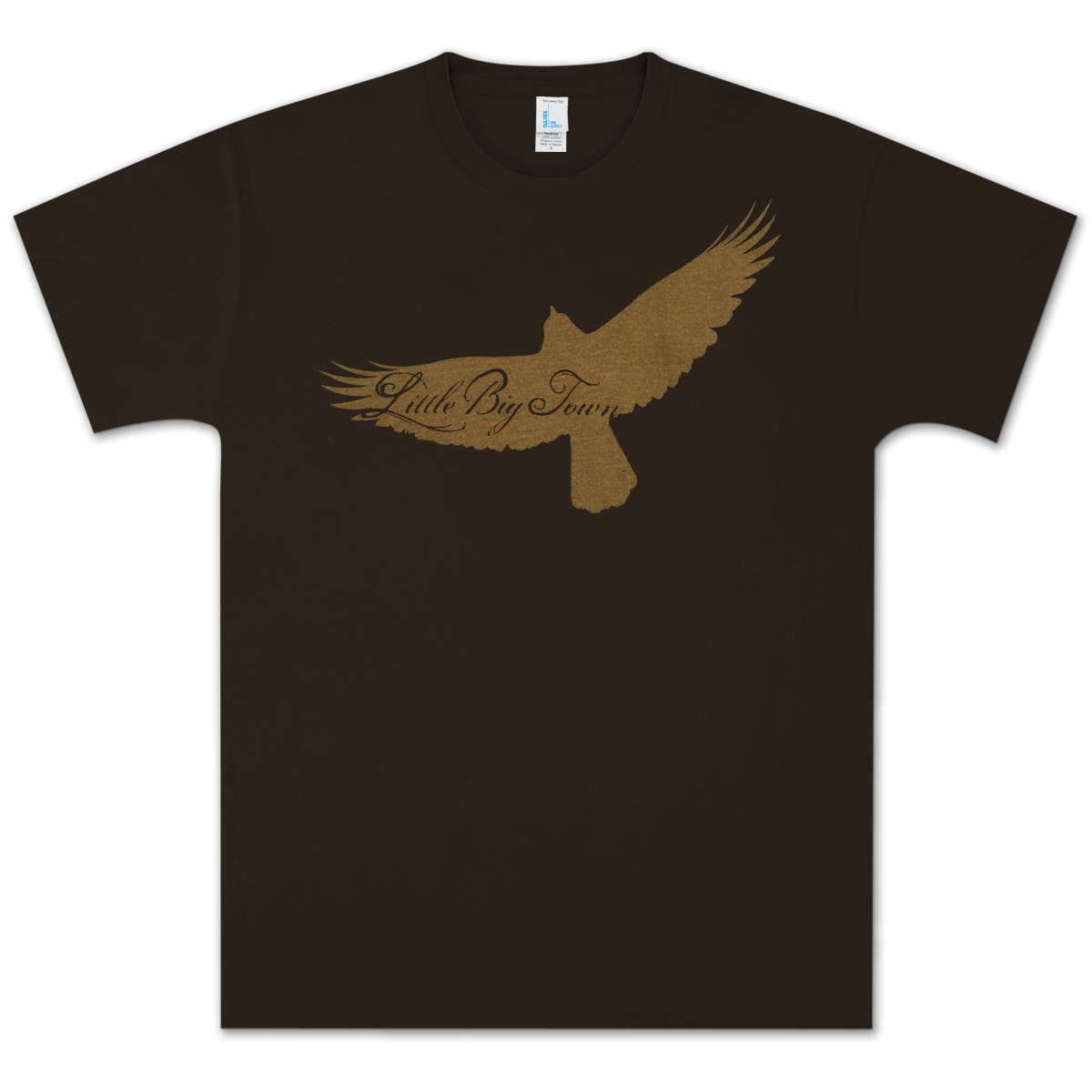 LBT Eagle T-Shirt