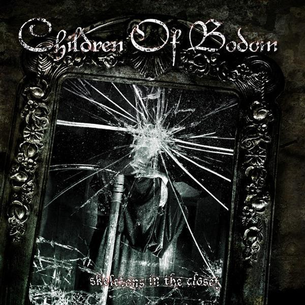 Children of Bodom - Skeletons In The Closet (U.S. Edition) - MP3 Download