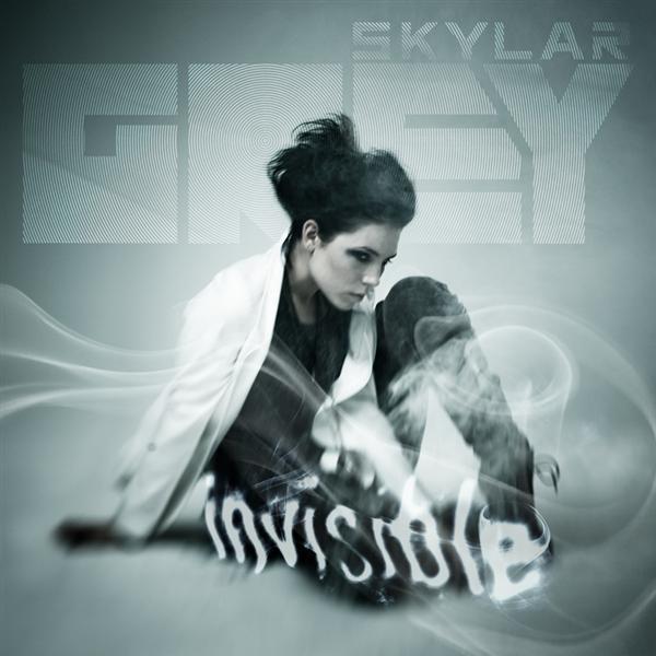 Invisible - Single Track MP3 Download
