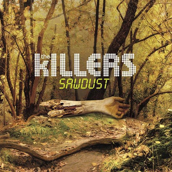 The Killers - Sawdust - MP3 Download Download