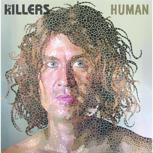 The Killers - Human Remixes - MP3 Download
