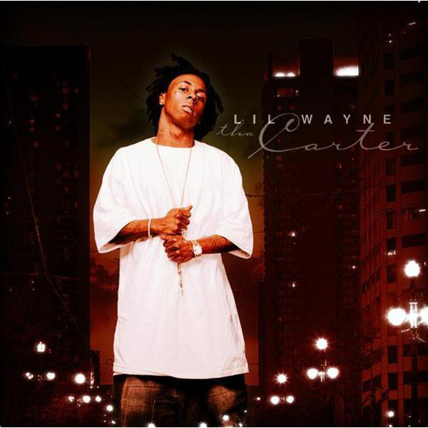 Lil Wayne - Tha Carter [Edited] - MP3 Download