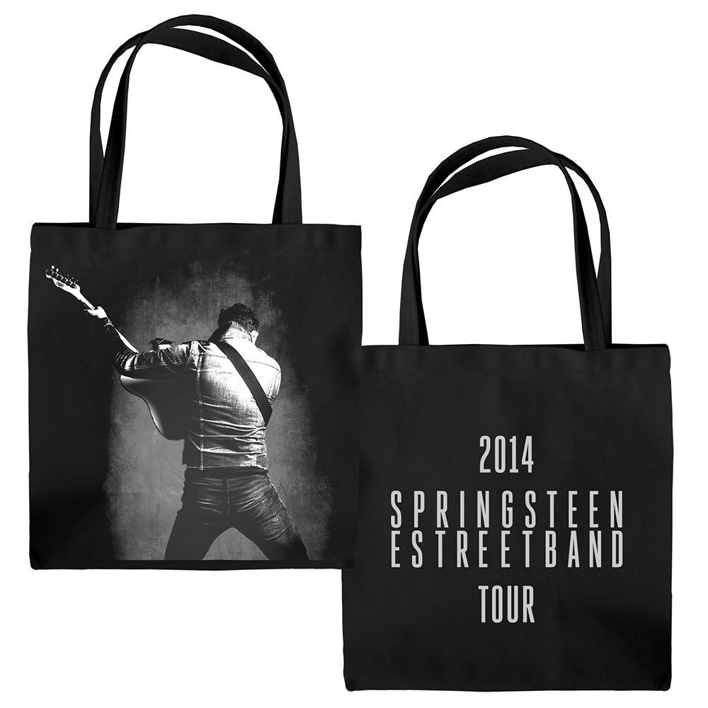High Hopes 2014 Tour Tote Bag