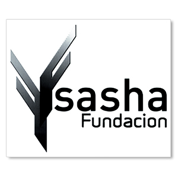 Fundacion Sticker