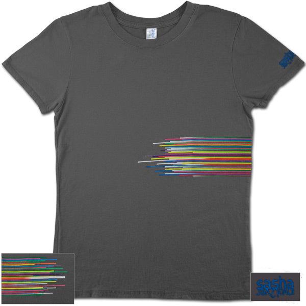 Invol2ver Women's T-Shirt