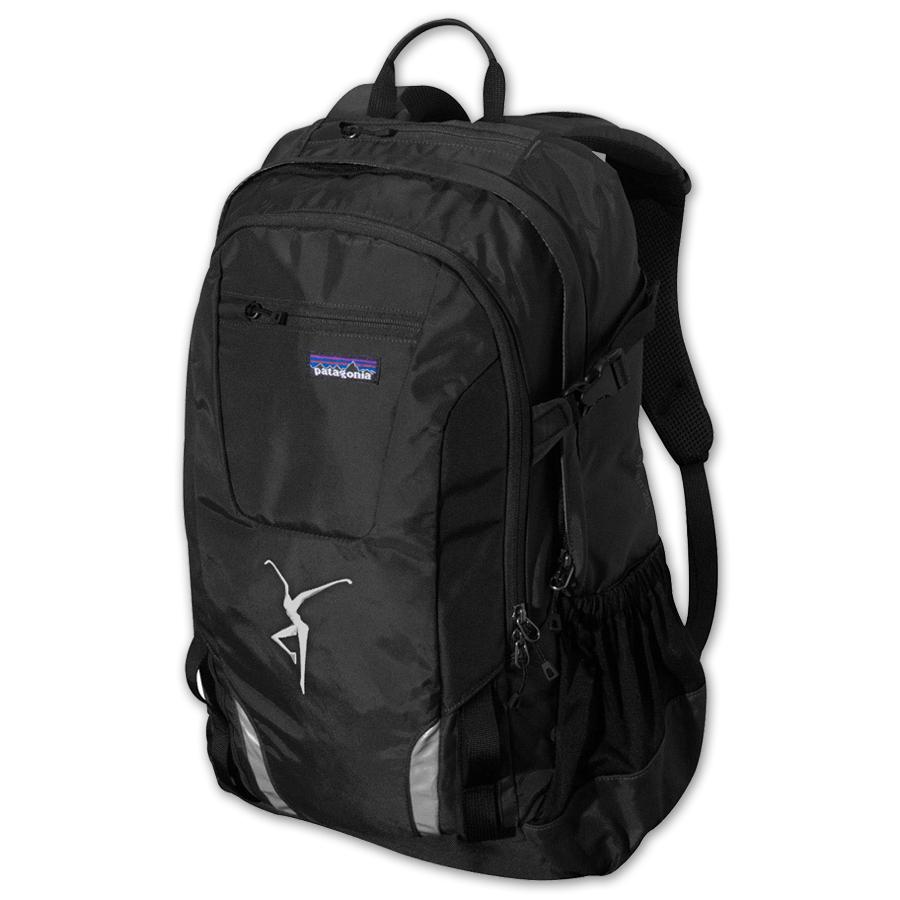 Patagonia Aysen Pack