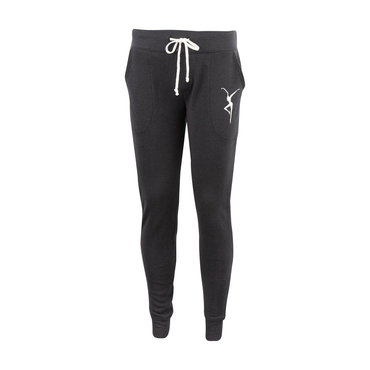 Ladies Firedancer Sweat Pants