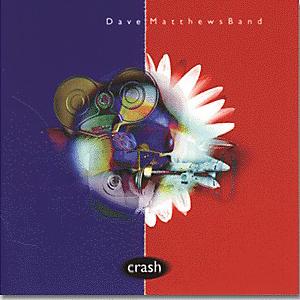 DMB Crash