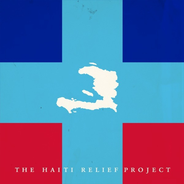 The Haiti Relief Project