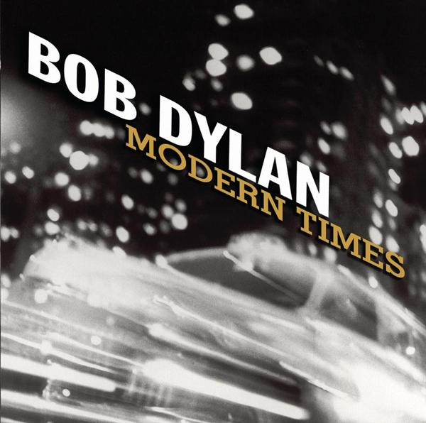 Modern Times Digital Download