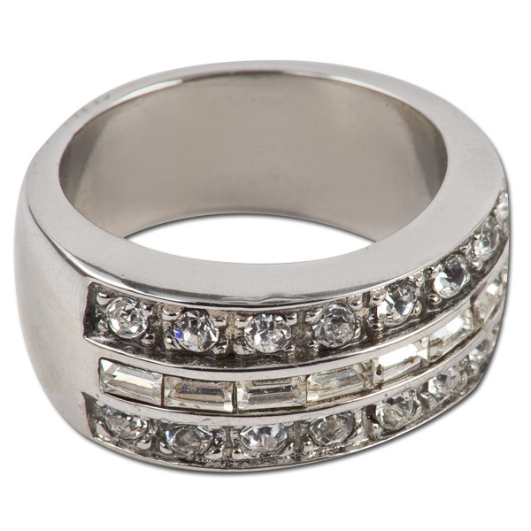 Elvis Wedding Ring Hd Pictures
