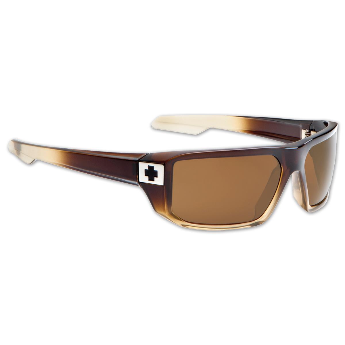b3862c10e0 Spy Optic Nolen Polarized Sunglasses