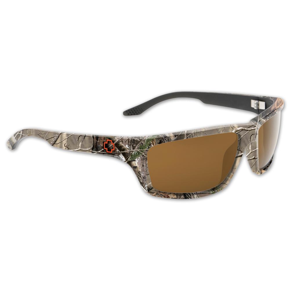 60326653f8 Spy Nolen Polarized Sunglasses