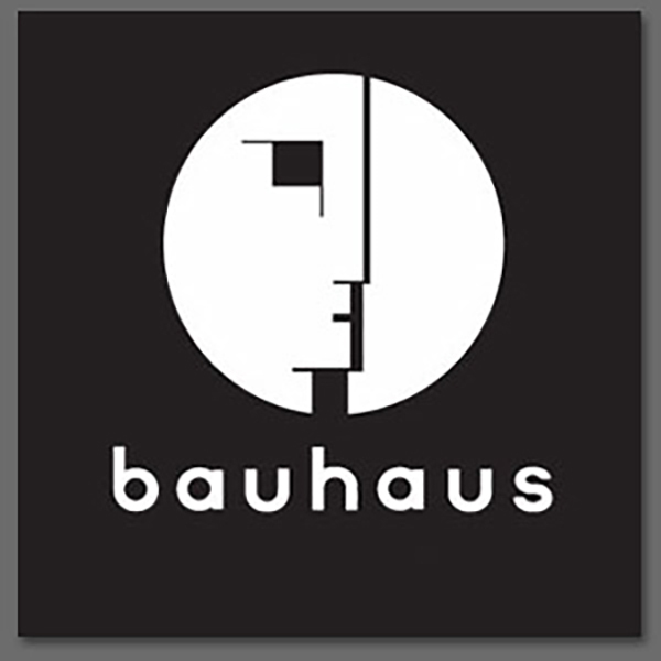 Bauhaus Live at The Wiltern LG Los Angeles, CA 10/29/2005