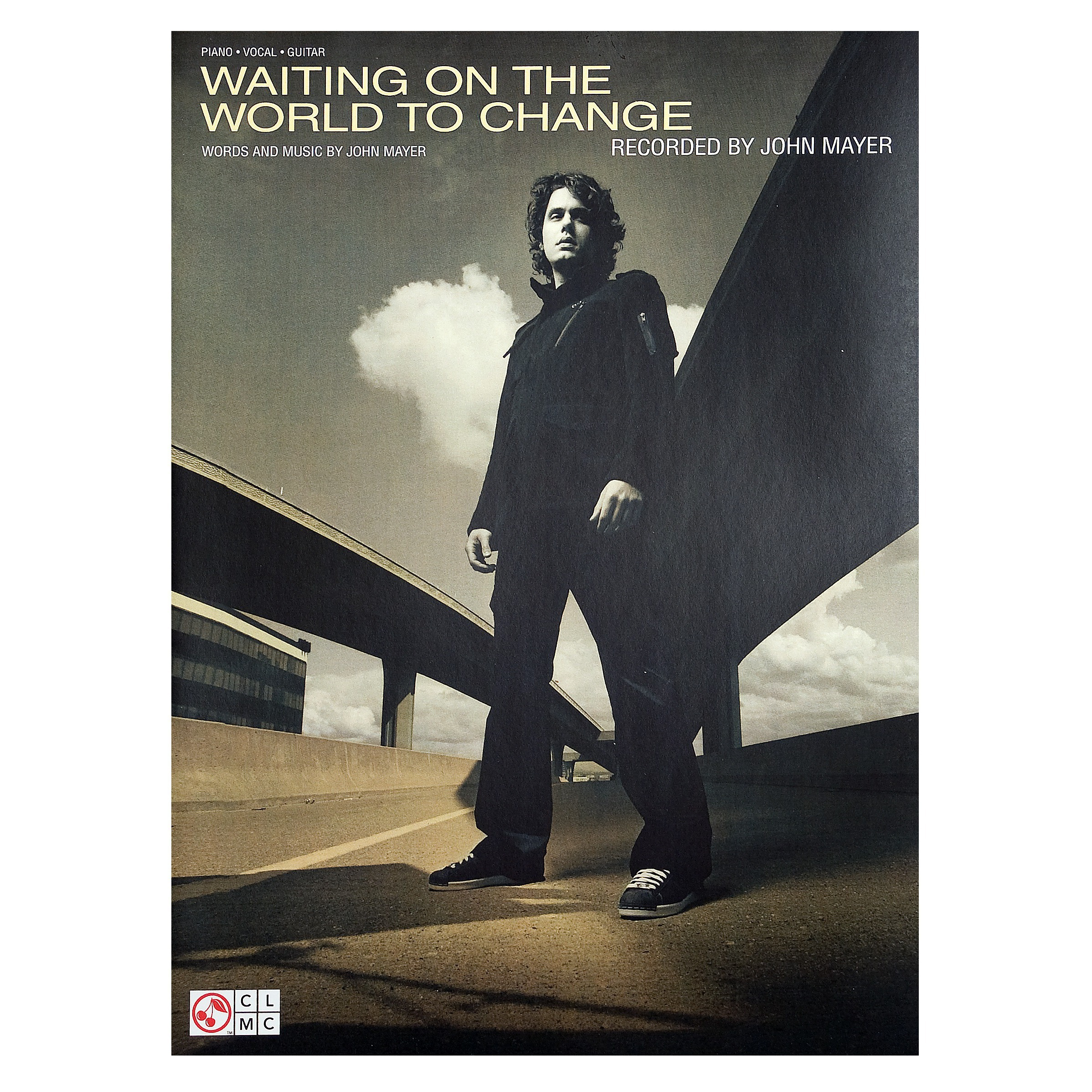 waiting on the world to change Find album reviews, stream songs, credits and award information for waiting on the world to change - john mayer on allmusic - 2006.