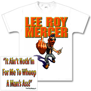 #1 Fan Shirt